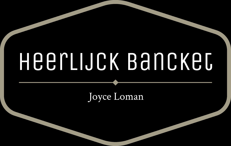 Heerlijck Bancket